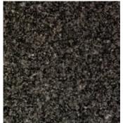 Graniet aanrechtblad (5)