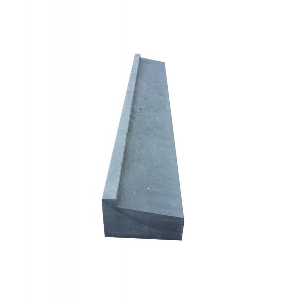 Belgisch hardsteen raamdorpel