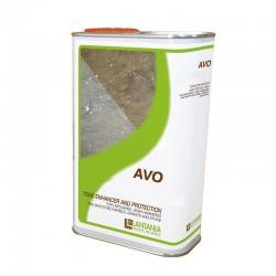 AVO 0,25L - natuursteen beschermingsmiddel