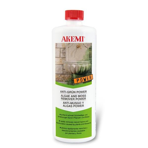 Grafsteen reinigingsmiddel mos/alg
