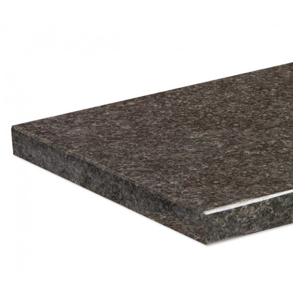 Granieten Tafelblad Te Koop.Impala Graniet Tafelblad