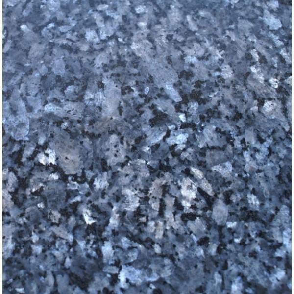 Licht Labrador graniet tafelblad