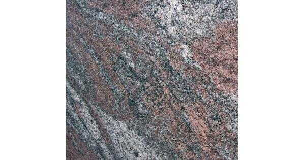 Granieten Tafelblad Te Koop.Paradiso Graniet Tafelblad