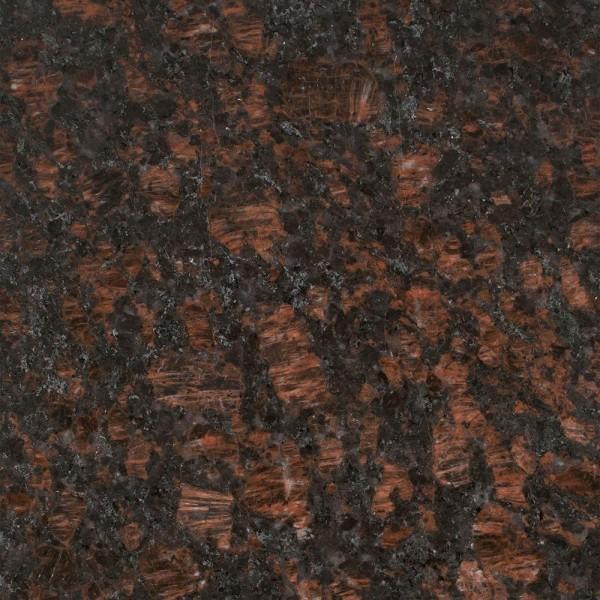 Tan Brown graniet vensterbank - 20mm
