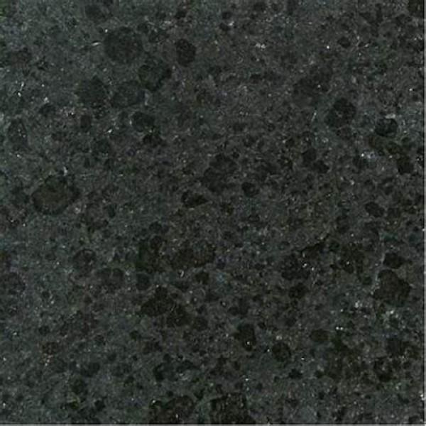 Basalt vensterbank - 20mm