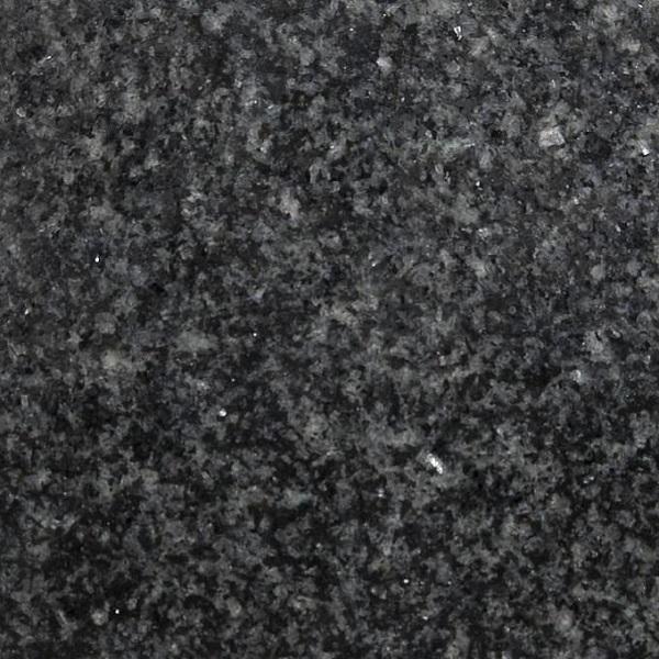 Impala graniet tafelblad - 30mm