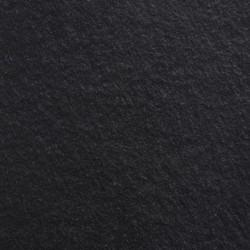 Nero absoluto leatherlook graniet vensterbank