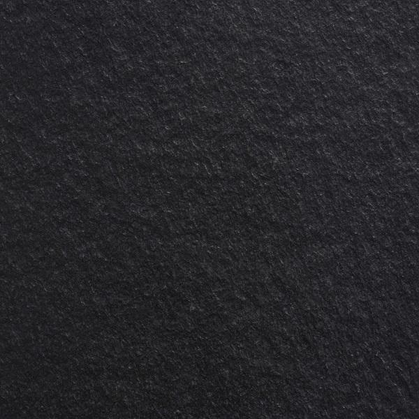 Nero absoluto leatherlook graniet vensterbank - 20mm