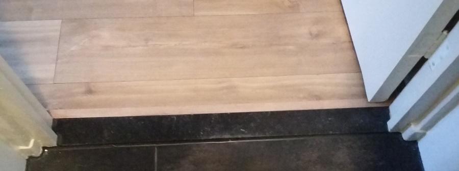 dorpel voor badkamer: u nieuwe badkamer software brigee, Badkamer